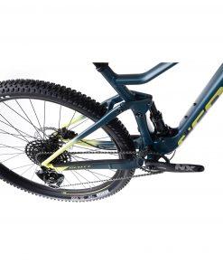 bicikl-scott-spark-950-274635(2)