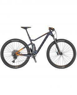 bicikl-scott-spark-960-274636(1)