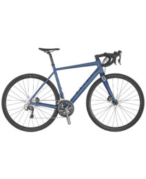 bicikl-scott-speedster-20-disc-274758(1)