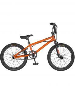 bicikl-scott-volt-x-20-274955