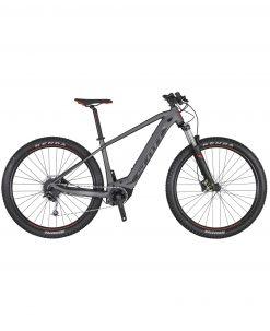 e-bicikl-scott-e-ride-aspect-950-274842(1)