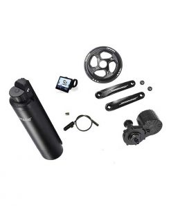 e-bike-kit-ylcm-0200-6ah