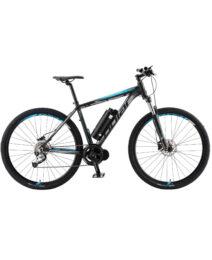 e-bike-polar-mirage-pro-b292a06200(1)