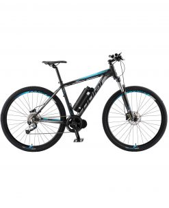 e-bike-polar-mirage-pro-b292a06200(1)
