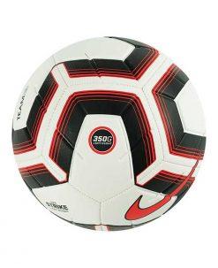 lopta-nogometna-nike-strk-sc3991-100(2)