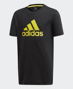 majica-adidas-fm1689-(1)