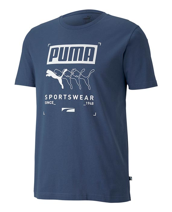majica-puma-581908-43-box-tee-(1)