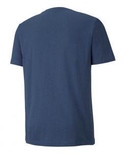 majica-puma-581908-43-box-tee-(2)