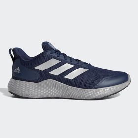 patika-adidas-edge-gameday-eh3373-(1)