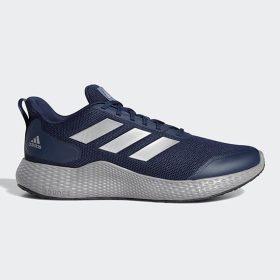 patika-adidas-edge-gameday-eh3373-(1)