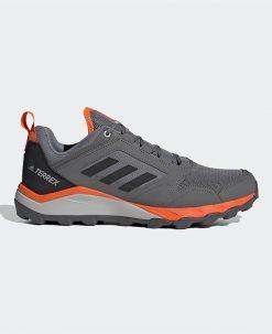 patika-adidas-ef6855-terrex-agravic-(1)