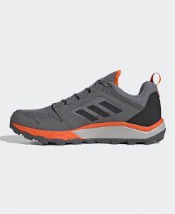 patika-adidas-ef6855-terrex-agravic-(2)