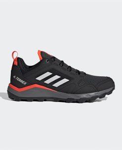 patika-adidas-terrex-agravic-ef6855-(1)