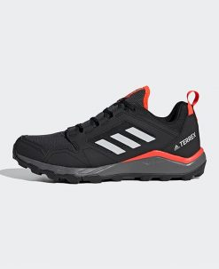 patika-adidas-terrex-agravic-ef6855-(2)