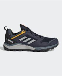 patika-adidas-terrex-agravic-gtx-ef6870-(1)