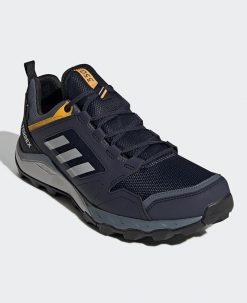 patika-adidas-terrex-agravic-gtx-ef6870-(2)