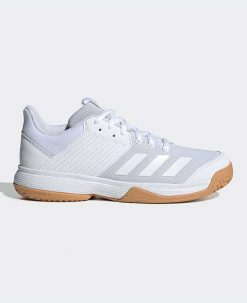 patike-adidas-ligra-6-youth-d97703(1)