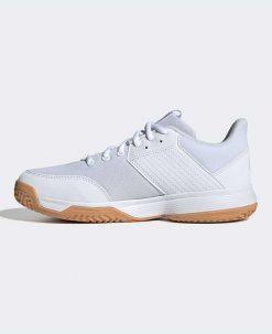 patike-adidas-ligra-6-youth-d97703(2)