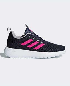 patike-adidas-lite-racer-cln-bb7045(1)
