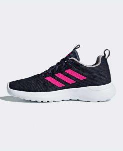 patike-adidas-lite-racer-cln-bb7045(2)