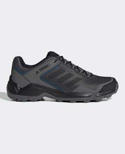 patike-adidas-terrex-eastrail-bc0972(1)