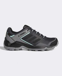 patike-adidas-terrex-eastrail-gtx-bc0978(1)
