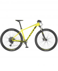 scale-scott-980-yellow-black-1