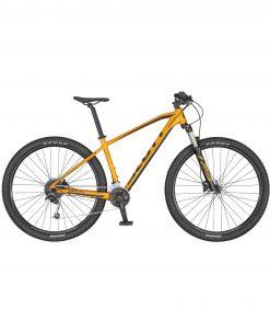 scott-aspect-940-orange-black-1