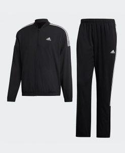 trenerka-adidas-dv2466-(1)