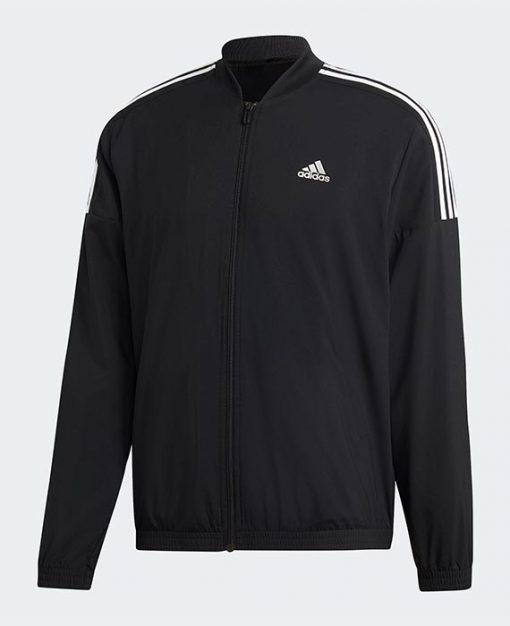 trenerka-adidas-dv2466-(2)