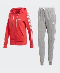 trenerka-adidas-fi6702-(1)