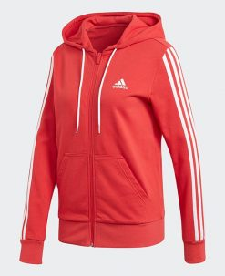 trenerka-adidas-fi6702-(2)