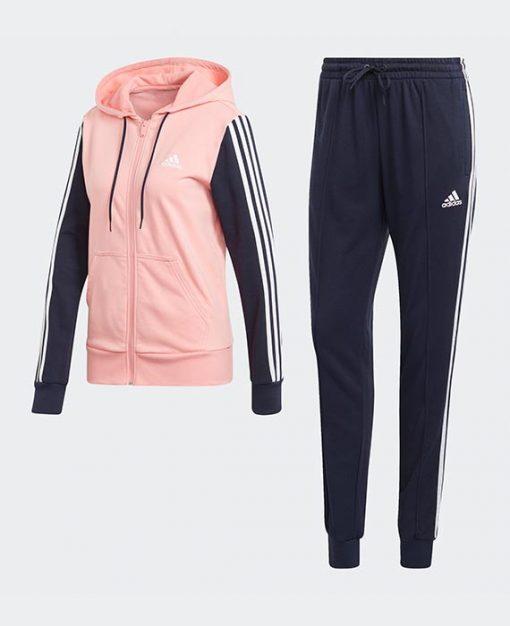 trenerka-adidas-fi6705-(1)