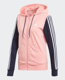 trenerka-adidas-fi6705-(2)