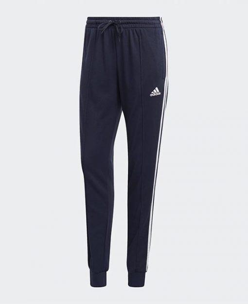 trenerka-adidas-fi6705-(3)