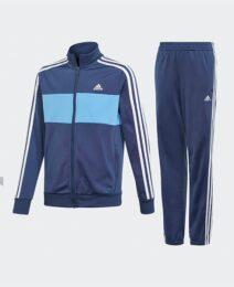 trenerka-adidas-fm5723-tiberio-(1)