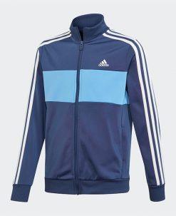 trenerka-adidas-fm5723-tiberio-(2)