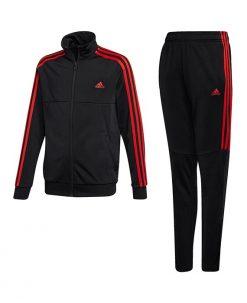 trenerka-adidas-fq7737-(1)