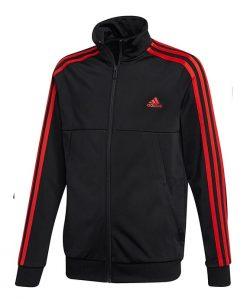 trenerka-adidas-fq7737-(2)