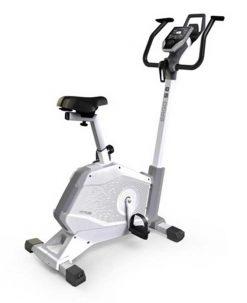 sobni-bicikl-kettler-ergometar-s6-fit-k07689-650