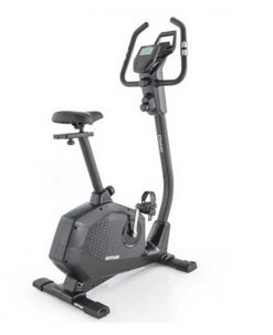 sobni-bicikl-kettler-giro-c1-fit-k07689-110