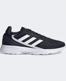 patike-adidas-nebzed-eg3694(1)