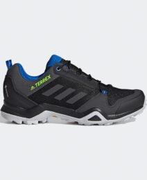patike-adidas-terrex-ax3-gtx-ef3311(1)