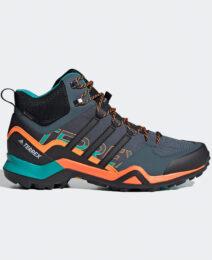 cizme-adidas-terrex-swift-r2-mid-gtx-fv6840(1)