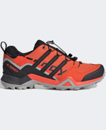 patike-adidas-terrex-swift-r2-gtx-eh2276(1)
