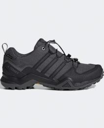 adidas-terrex-swift-r2-gtx-BC0383-(1)