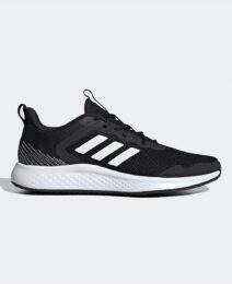 patike-adidas-fluidstreet-fw1703(1)