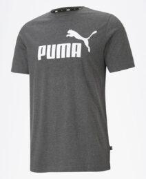 majica-puma-essential-heather-586736-01(1)