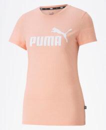 majica-puma-essential-logo-heather-586876-26(1)