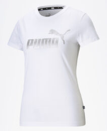 majica-puma-essential-metal-logo-586890-02(1)